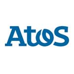 Client Interactive Conseil, Atos Origin