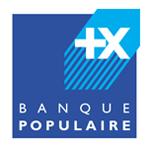 Client Interactive Conseil, Banque Populaire