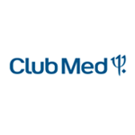 Client Interactive Conseil, Club Med