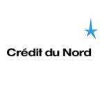Client Interactive Conseil, Crédit du Nord