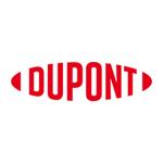 Client Interactive Conseil, Dupont