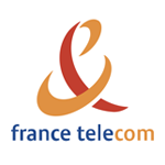 Client Interactive Conseil, France Telecom