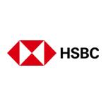 Client Interactive Conseil, HSBC