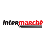 Client Interactive Conseil, Intermarché