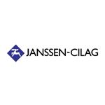 Client Interactive Conseil, Janssen-Cilag
