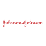 Client Interactive Conseil, Johnson & Johnson