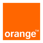 Client Interactive Conseil, Orange