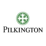 Client Interactive Conseil, Pilkington