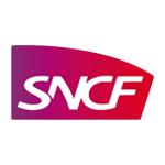 Client Interactive Conseil, SNCF