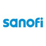 Client Interactive Conseil, Sanofi-Aventis