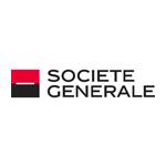 Client Interactive Conseil, Société Générale