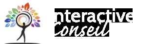 Interactive Conseil